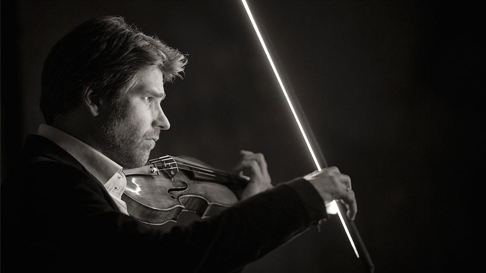 Nicolas Dautricourt