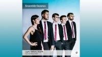 Album de l'Ensemble Ouranos