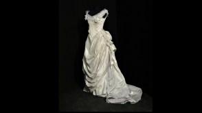 Des costumes exceptionnels seront vendus aux enchères au Théâtre du Capitole