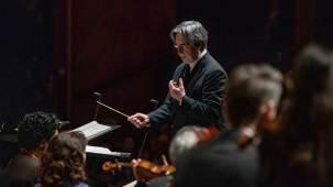 Riccardo Muti dirige le Requiem de Verdi au Festival de Salzbourg