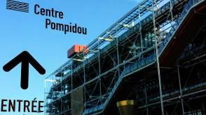 L'émission Métaclassique sera enregistrée en public à la Bpi du Centre Pompidou
