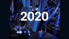Victoires de la musique classique 2020