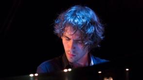 Alexandre Kantorow grand gagnant des Victoires de la Musique Classique 2020