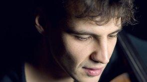 Oleg Dolgov (Hermann) @ Opéra de Nice